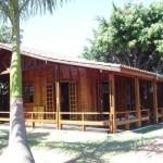 475454 Casa de madeira modelos 4 150x150 Casa de madeira: modelos