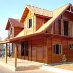 475454 Casa de madeira modelos 5 150x150 Casa de madeira: modelos