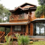 475454 Casa de madeira modelos 6 150x150 Casa de madeira: modelos