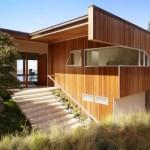 475454 Casa de madeira modelos 8 150x150 Casa de madeira: modelos