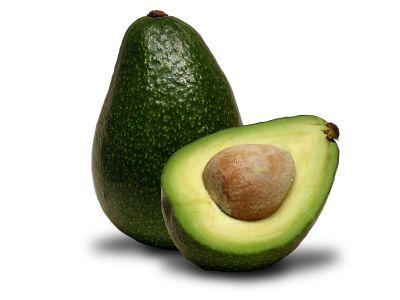 475499 frutas indicadas para diabeticos 1 Frutas indicadas para diabéticos