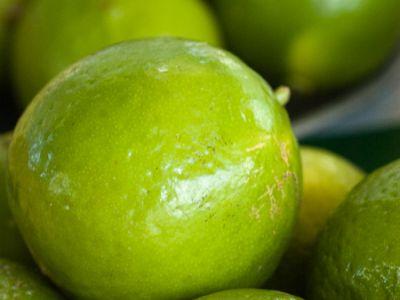 475499 frutas indicadas para diabeticos 5 Frutas indicadas para diabéticos