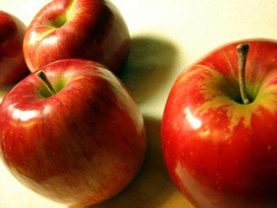 475499 frutas indicadas para diabeticos 7 Frutas indicadas para diabéticos