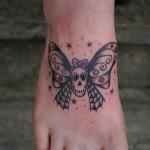475506 Tatuagem de caveira fotos 21 150x150 Tatuagem de caveira: fotos