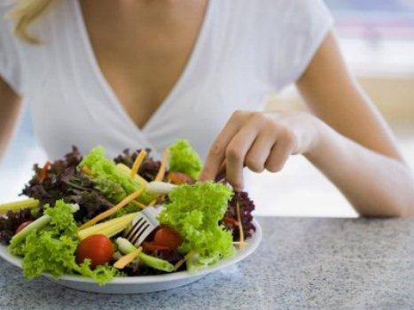 475650 Alimentação saudável e pratica de exercicios físicos são indispensáveis para prevenir essa sindrome Síndrome metabólica: o que é, como tratar