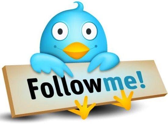 475812 Famosos que sa%C3%ADram do Twitter 2 Famosos que saíram do Twitter