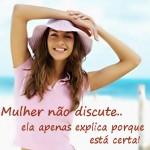 475904 Mensagens sobre mulheres para facebook 01 150x150 Mensagens sobre mulheres para facebook