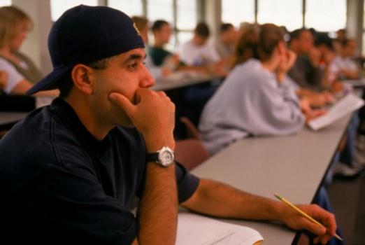 475917 Novas regras seguro desemprego 2012 1 Novas regras seguro desemprego 2012