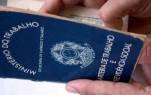 Novas regras seguro-desemprego 2012