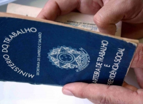 475917 Novas regras seguro desemprego 2012 2 Novas regras seguro desemprego 2012
