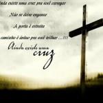 475972 Mensagens religiosas para facebook 02 150x150 Mensagens religiosas para facebook