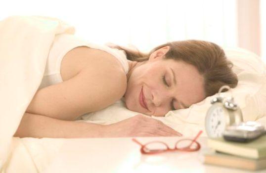 476002 É possível aprender enquanto dorme afirmam pesquisadores 1 É possível aprender enquanto dorme, afirmam pesquisadores
