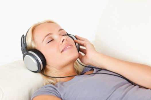476002 É possível aprender enquanto dorme afirmam pesquisadores 2 É possível aprender enquanto dorme, afirmam pesquisadores