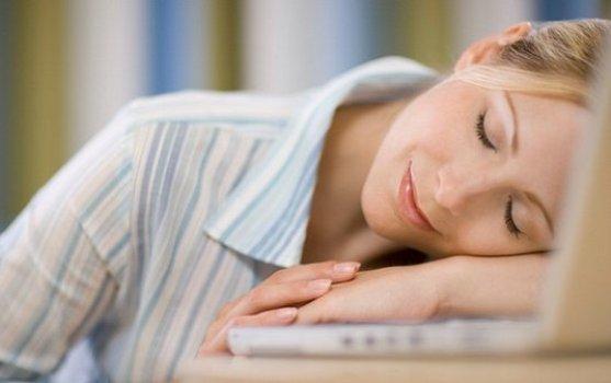 476002 É possível aprender enquanto dorme afirmam pesquisadores É possível aprender enquanto dorme, afirmam pesquisadores