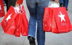 Pacote de viagens compras nos EUA 2012 – mais baratos