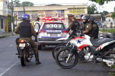 476061 concurso policia militar do para 2012 inscricoes vagas 2 Concurso Polícia Militar do Pará 2012: inscrições, vagas