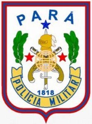 476061 concurso policia militar do para 2012 inscricoes vagas Concurso Polícia Militar do Pará 2012: inscrições, vagas