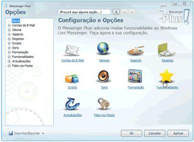 476128 como usar dois msn ao mesmo tempo 2 Como usar dois MSN ao mesmo tempo