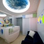 476173 Quartos modernos para bebês dicas fotos 1 150x150 Quartos modernos para bebês: dicas, fotos