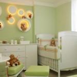 476173 Quartos modernos para bebês dicas fotos 3 150x150 Quartos modernos para bebês: dicas, fotos