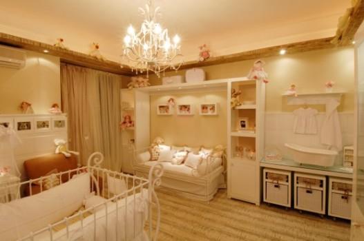dicas fotos 5 150x150 Quartos modernos para bebês: dicas, fotos