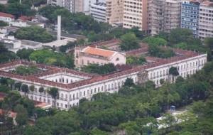 Cursos mais procurados no Sisu meio de ano 2012