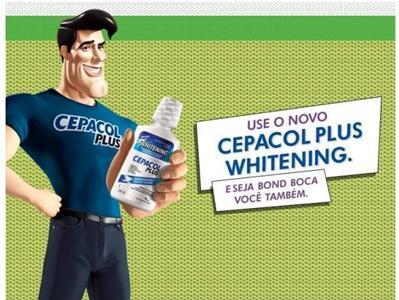 476210 Promoção Sorrindo à Toa Cepacol1 Promoção Sorrindo à Toa Cepacol