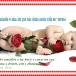 476223 Mensagens bonitas para facebook 15 150x150 Mensagens bonitas para facebook