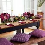 476246 Decoração com a cor violeta dicas fotos 10 150x150 Decoração com a cor violeta: dicas, fotos