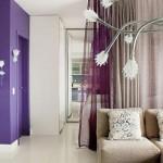 476246 Decoração com a cor violeta dicas fotos 2 150x150 Decoração com a cor violeta: dicas, fotos