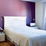 476246 Decoração com a cor violeta dicas fotos 3 150x150 Decoração com a cor violeta: dicas, fotos