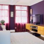 476246 Decoração com a cor violeta dicas fotos 4 150x150 Decoração com a cor violeta: dicas, fotos