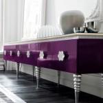 476246 Decoração com a cor violeta dicas fotos 5 150x150 Decoração com a cor violeta: dicas, fotos