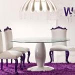 476246 Decoração com a cor violeta dicas fotos 6 150x150 Decoração com a cor violeta: dicas, fotos