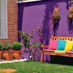 476246 Decoração com a cor violeta dicas fotos 8 150x150 Decoração com a cor violeta: dicas, fotos