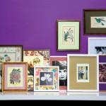 476246 Decoração com a cor violeta dicas fotos 9 150x150 Decoração com a cor violeta: dicas, fotos