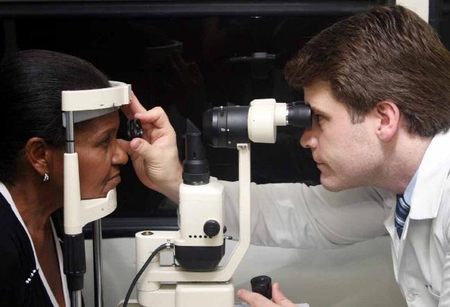 476341 Press%C3%A3o ocular alta sintomas 3 Pressão ocular alta: sintomas