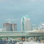 476350 Fotos de Orlando EUA 01 150x150 Fotos de Orlando, EUA