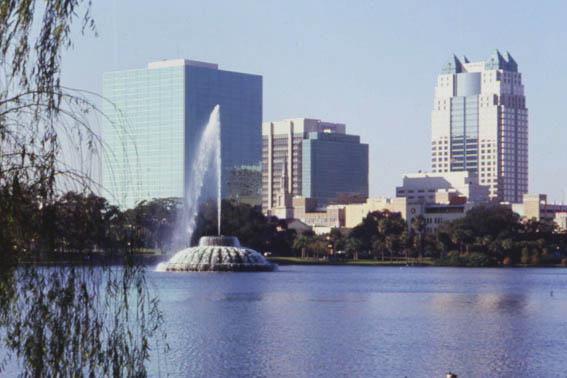476350 Fotos de Orlando EUA 02 Fotos de Orlando, EUA