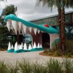 476350 Fotos de Orlando EUA 10 150x150 Fotos de Orlando, EUA
