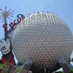 476350 Fotos de Orlando EUA 11 150x150 Fotos de Orlando, EUA