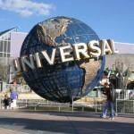 476350 Fotos de Orlando EUA 17 150x150 Fotos de Orlando, EUA