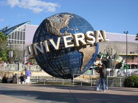 476350 Fotos de Orlando EUA 17 Fotos de Orlando, EUA