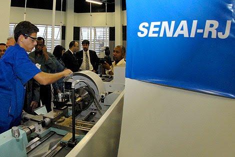 476385 Cursos gratuitos Senai RJ 2012 http Cursos gratuitos Senai RJ 2012 http://www.rj.gov.br/web/seeduc