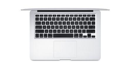 476440 comprar macbook mais barato dicas 2 Comprar Macbook mais barato: dicas