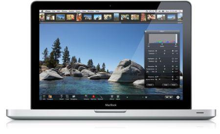 476440 comprar macbook mais barato dicas 4 Comprar Macbook mais barato: dicas