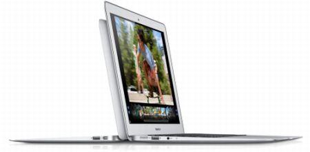 476440 comprar macbook mais barato dicas Comprar Macbook mais barato: dicas