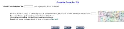 47646 consulta nit inss NIT INSS Consulta