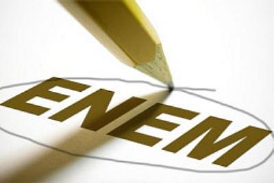 476485 Cursos gratuitos EAD para Enem 2012 2 Cursos gratuitos EAD para Enem 2012