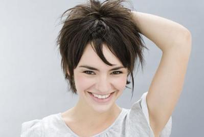 476519 Como deixar corte de cabelo mais moderno dicas 3 Como deixar corte de cabelo mais moderno: dicas